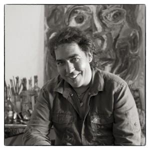 Thierry Loulé