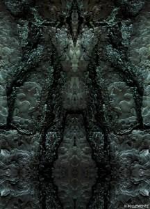 woodenigma13-web